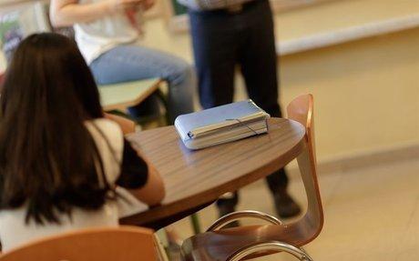 L'avaluació formativa millora els resultats d'alumnes socialment més vulnerables