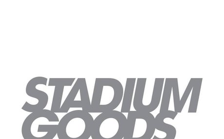 Air Jordan, Nike, adidas, Supreme & Other Footwear Available at Stadium Goods