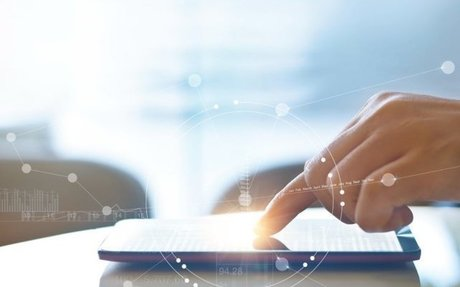 Mobile banking: The importance of a Digital Transformation