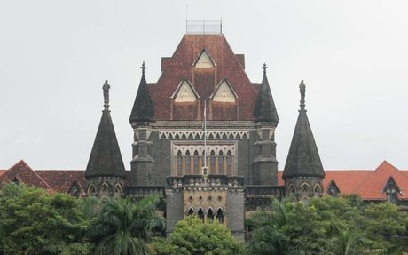Bombay high court dissolves marriage of couple who fought legal battle for 10 years