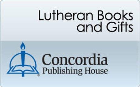 Lutheran Church - Missouri Synod - Christian Cyclopedia