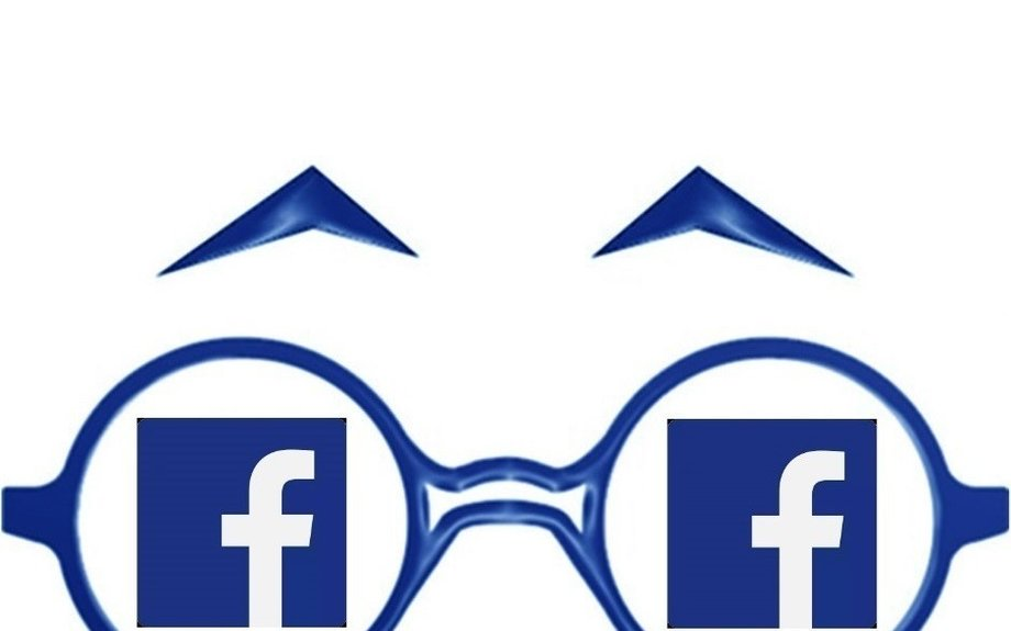The official page of The Gifted Accountant on Facebook