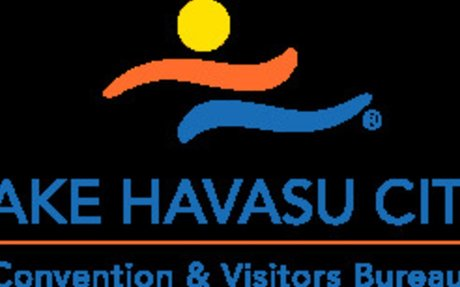 Lake Havasu City - Arizona's Adventure Vacation Destination - Lake Havasu City