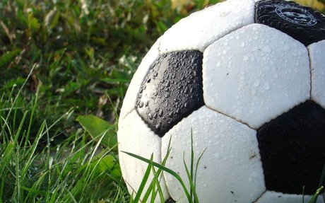 Western Sonoma County Soccer League (WESCO)