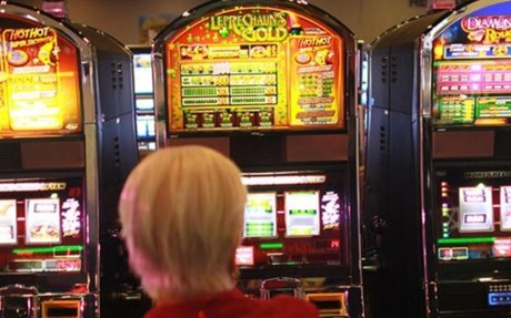 The science behind casino profits