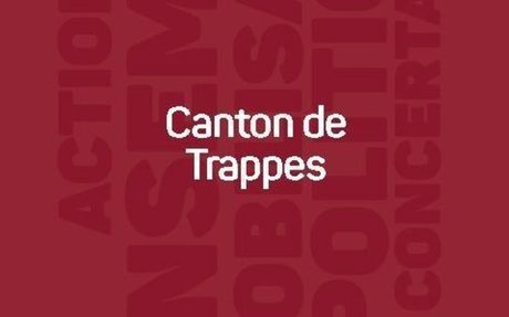 Trappes : Quand le Trappy blog s'associe à France Info