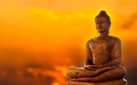 The Birth and Spread of Buddhism