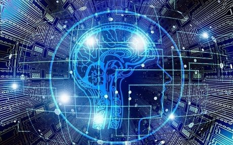 What does Artificial Intelligence really mean? - Directory of Social Change