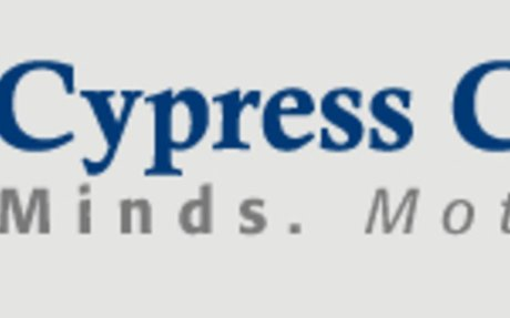 Cypress College Home Page