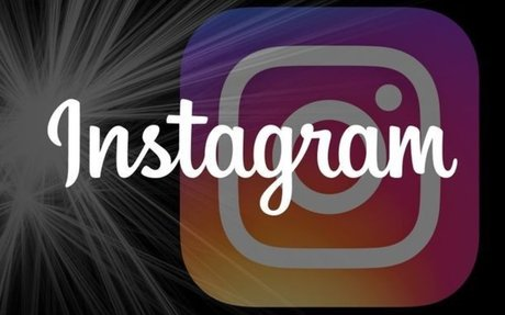 Buy Instagram Followers.Social-Ping provide you with high quality Instagram Followers