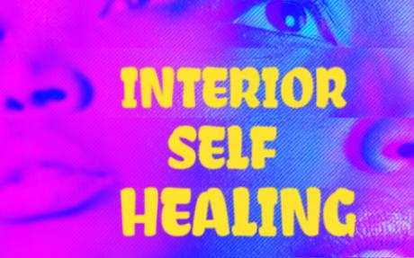 FREE ebook download: Inner Self Healing Tips