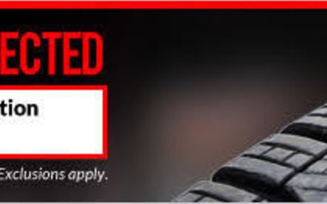 Tire Service and Maintenance Info | TheTireDepot.com