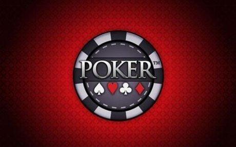 Gudang Situs Judi Poker Panen