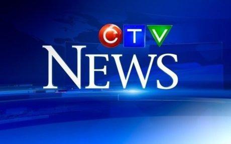 CTV News at Five Atlantic for Monday, Nov. 27, 2017