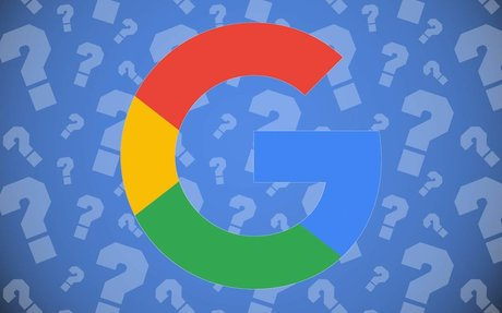 Submit your SEO questions to Google for upcoming short Q&A videos