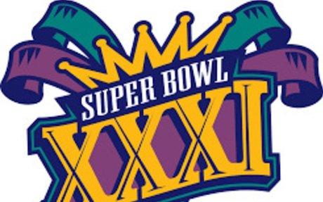 Super Bowl History   Pro-Football-Reference.com