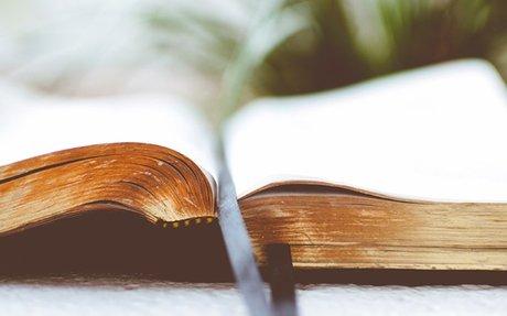 Aborder sereinement la religion au travail, c'est possible ! - CultureNego