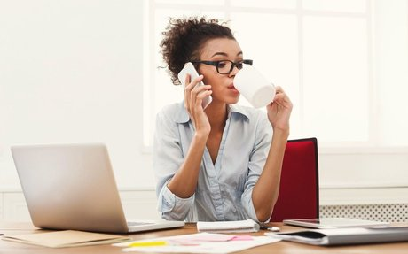 Freelancer productivity hacks: How to find your lost motivation