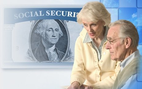 Why Don't More People Wait to Claim Social Security at 70?