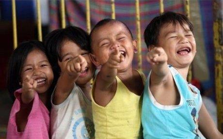 ONG Infancia   UNICEF