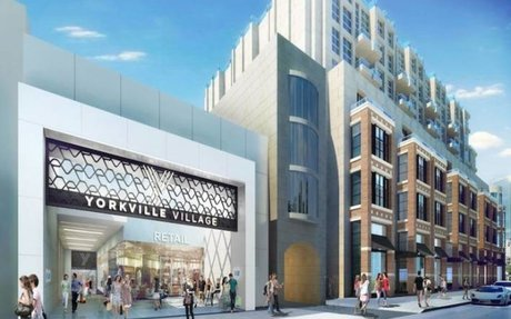 Retail Insider to Host Yorkville Tour and Networking Reception