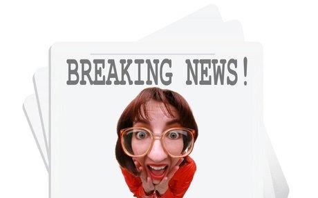 Elink.io news