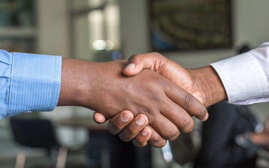 This Week's Big Deal: Lend Your Channel Partners a Helping Hand