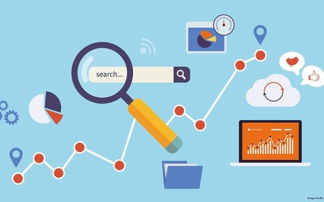 Optimizing Your Books for Amazon Keyword Search