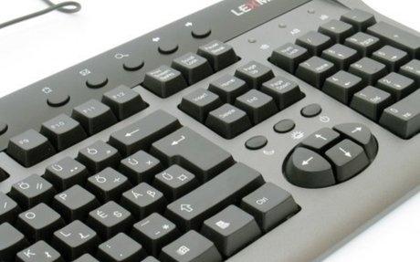 3adc28a99ab1 Laptop márkák, típusok és szerviz   elink