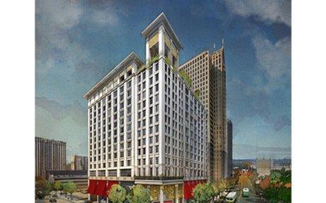 FCP Acquires 264-Unit Apartment Community in Orlando for $23.6M – REBusinessOnline