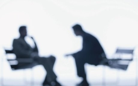 How to Conduct a Successful Technical Interview
