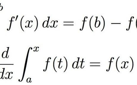 calculus - Google Search