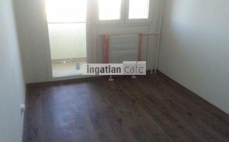 --  --  Eladó Használt panel  - Szeged Ingatlan Cafe