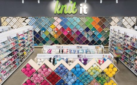 TRENDS // 10 Top Experiential Retail Trends and the Retailers Pioneering Them