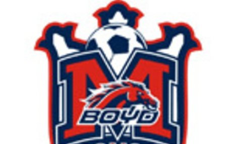 Boy's Soccer Updates