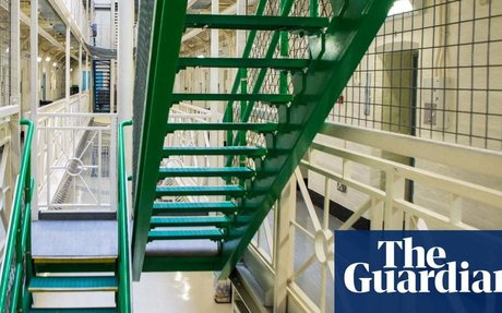 Longer jail time for terrorists could backfire, says watchdog