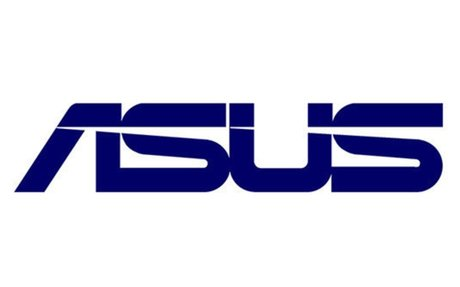 Download ASUS USB Drivers - Free Android Root
