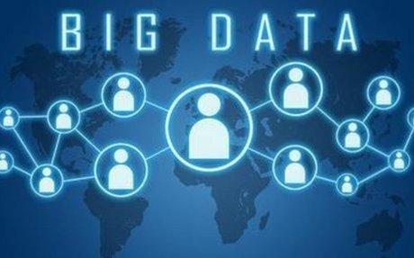 Weekly JAAGNet Big Data Community Blog News Feed - 04.27.20