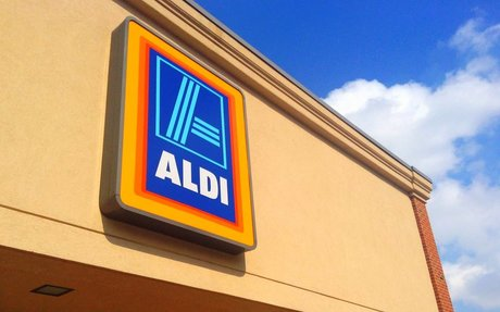 BRAND HIGHLIGHT // How German Superstar Aldi Is Trying To Disrupt American Grocery