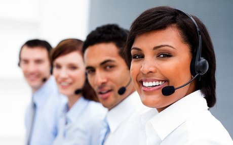 5 Productive Ways to Better Customer Service Solution for Small Business