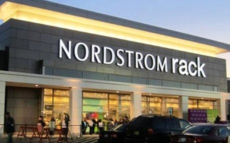 Nordstrom Rack Announces 3 Canadian Fall Store Opening Dates