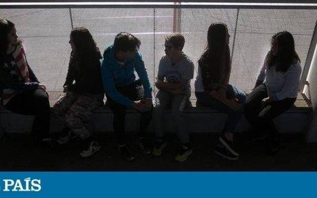 Los alumnos ya no se sienten chivatos ante el acoso escolar