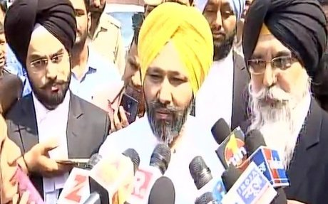 High Court allows Reexamination of Khatta Singh under Section 311