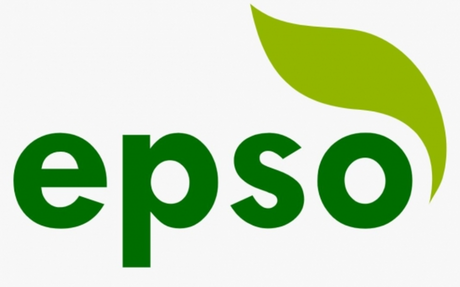 EPSO Young Plant Scientist Travel Award 2020