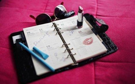Why You Need a Social Media Calendar - Inn Social Marketing