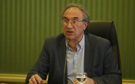 """Martí March: """"M'agradaria més que PISA ho fes la Unesco que l'OCDE"""""""