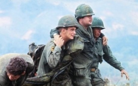 Vietnam War History - Vietnam War - HISTORY.com