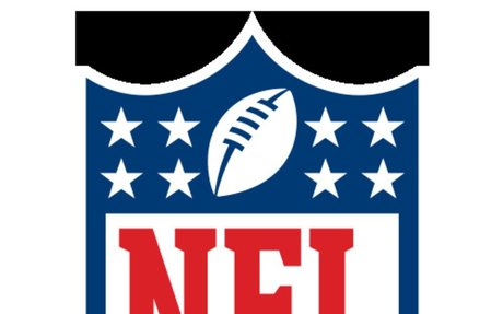 NFL Football Teams, Scores, Stats, News, Standings, Rumors - National Football League - ES