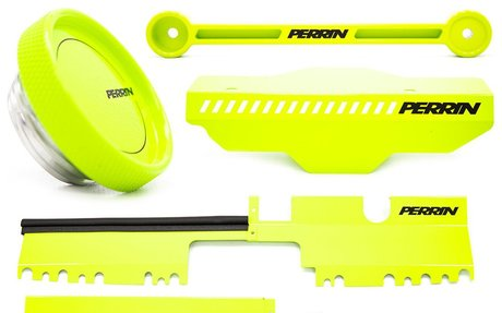 Search results for: 'neon yellow'