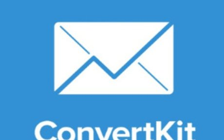 ConvertKit | Email Marketing for Professional Bloggers